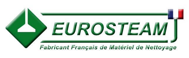 EURO STEAM