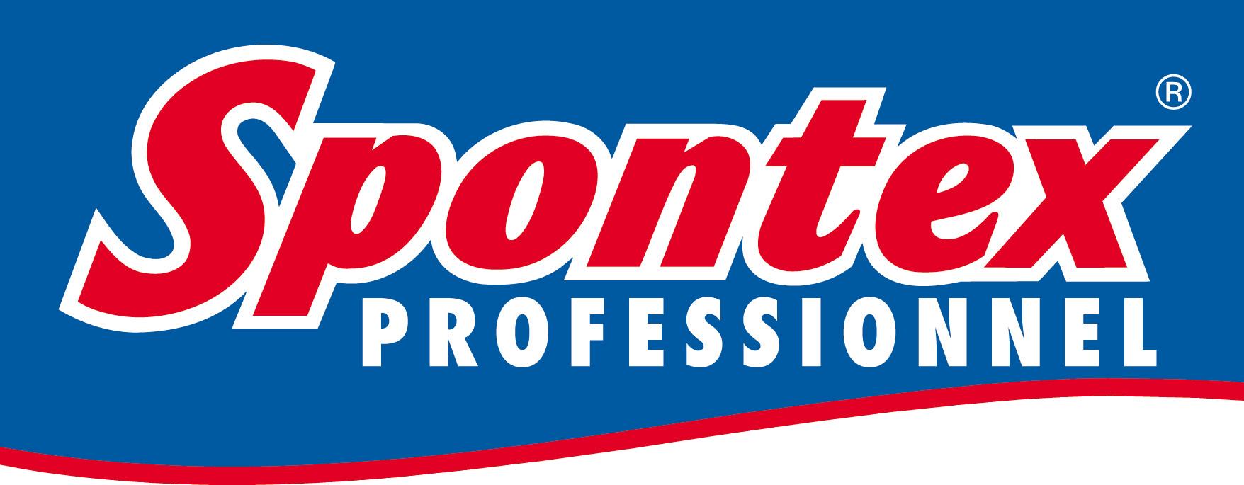SPONTEX